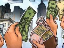 北美首个比特币ETF大获成功,管理资产达到5.64亿美元