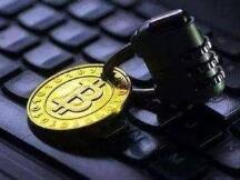 详解加密货币机构市场架构与资产类型