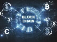让区块链说普通话,一种面向异构的跨链数据认证及通讯协议
