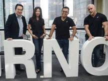 纳斯达克上市公司Greenpro成立比特币基金 或募资1亿美金投资比特币