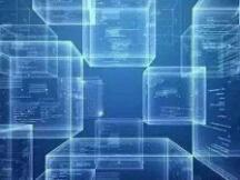 5G+区块链的应用正处于起步阶段?