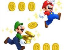"""当互联网遭遇金融!""""货币之王""""比特币"""