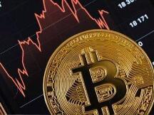 中国加大力度 打击比特币等加密货币炒作和挖矿行为