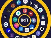 全聚合协议OpenOcean.Finance,DEX用户的最佳交易入口