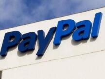 PayPal收购比特币托管人Curv公司