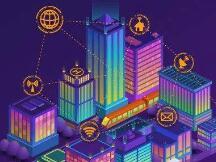 区块链时代,企业如何构筑竞争力的护城河?