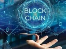 """""""区块链助力中国电信实现可信采购""""应用案例发布"""