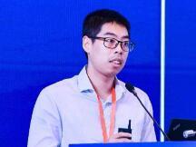 腾讯云李力:产业区块链构建数字新生态