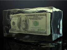 肖飒律师:利用虚拟货币将犯罪所得转换成境外财产,是否构成洗钱犯罪?