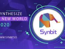 Synbit:首个支持火币生态链的合成资产平台