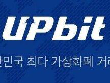 交易所难以达标的《特金法》,韩国虚拟资产市场会萎缩吗?