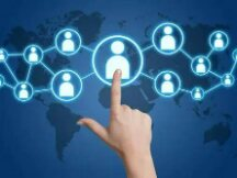 和涛:公有链应用的现状与未来