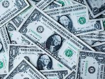 IMF、世界银行、G20共同探索央行数字货币规则