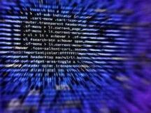 DeFi之道丨传统&加密双视角解锁Nexus Mutual近况