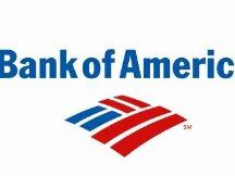 美国银行:萨尔瓦多采用比特币可降低汇款成本,增加国民的可支配收入