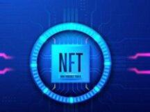 韩国NFT钱包的优势是什么