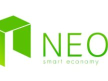 Neo创始人达鸿飞:深度剖析NEO N3全生态 如何布局公链新玩法?