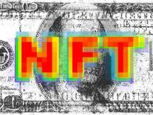 下一个区块链杀手级应用?浅谈NFT的投资机会