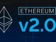 ETH2.0的入口正在慢慢对散户开放