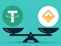 高承实:为什么稳定币难以稳定?