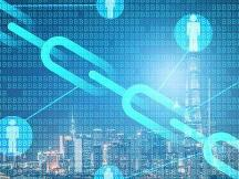 祛魅后,业界如何看区块链2021年技术前景?