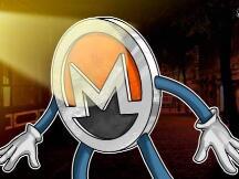 门罗币不再是隐私币?加密分析公司申请跟踪门罗币交易的专利