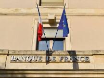 法国和瑞士将试行央行数字货币,两国之间进行跨境支付