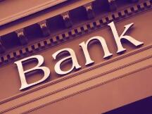 继Kraken之后,Avanti成为美国第二家加密货币银行