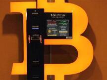 比特币ATM机与闪电网络,一边是火焰一边是海水