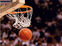 热捧加密货币和NFT:NBA走在创新前沿