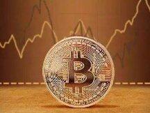 K神手札:方向已定,比特币即将迎来第一波强反弹