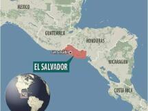 萨尔瓦多总统:今晚将批准比特币法案 政府还将发布官方比特币钱包