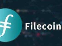 Filecoin确认下月推出期待已久的Mainnet