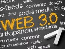 Web3.0是Web2.0的延续 而应用链则是实现工具