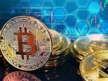 加密货币世界正以极大的兴趣关注着亚马逊的发展