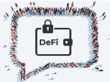 Pantera Capital创始合伙人:浅谈DeFi风险管理