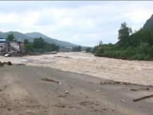 四川历史首次I级防汛,乐山雅安比特币矿场受灾严重