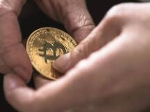 1.9亿美元新比特币基金诞生!美国最大的比特币机构投资者之一纽约数字投资集团(NYDIG)悄然登场