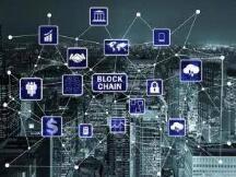 区块链和物联网如何实现万物互联?