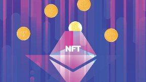 福布斯:NFT如何影响现代商业