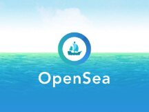 NFT交易平台OpenSea融资1亿美元