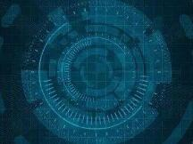 """2021年""""区块链+""""将会如何发展?"""