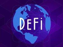 SEC宣布全美Defi山寨币市场将迎来重大的规范措施
