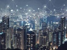 """《数据安全法》落地,催生""""隐私计算""""等新风口,万亿规模数据产业迎新机"""