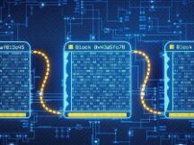单个区块链项目最高补助1000万元