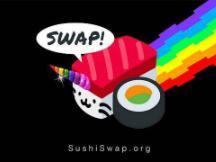 Uniswap交易量暴增450%,达到70亿美元