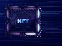 "AC打造的NFT市场Artion开测,OpenSea遭受""吸血鬼攻击""?"