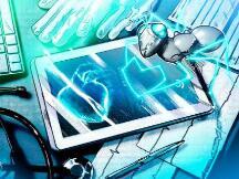 数据为王的时代,Triall如何利用区块链技术实现数字医疗的未来?