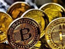 查理·芒格:市场过度投机很危险,不会去买比特币