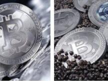 李启元和比特币的10年相处之道